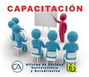 CAPACITACIÓN FILIAL JULIACA @ Oficinas de la Filial Juliaca
